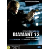 Diamant 13 (DVD)