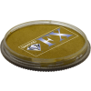 Diamond FX arcfesték - Ogre /Essential Ogre 30g/
