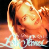 Diana Krall DIANA KRALL - Love Scenes CD