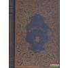 Dick Manó kiadása Bevezetés a természetfilozófiába