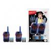Dickie játékok Dickie kék színű walkie talkie
