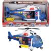 Dickie Toys Dickie Mentőhelikopter 41 cm