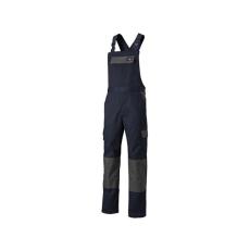 DICKIES ED24/7BB Everyday navy/szürke kertésznadrág (40) 56