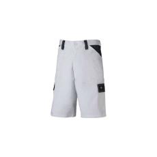 DICKIES ED24/7SH fehér/szürke rövidnadrág (33) 48