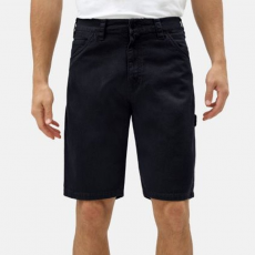 DICKIES Fairdale Short 00 A40TLW BLK