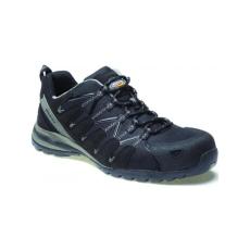 DICKIES FC23530 TIBER fekete cipő S3 SRC (5) 38
