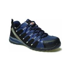 DICKIES FC23530 TIBER navy cipő S3 SRC (9) 43