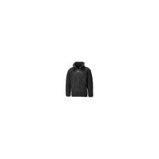 DICKIES JW81700 fekete kabát S munkaruha