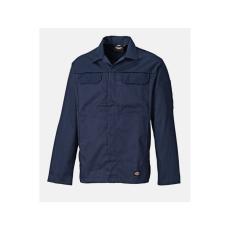 DICKIES WD954 REDHAWK navy kabát M