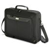 Dicota Advanced XL 2011 notebook táska 16.4 - 17.3''. tablet rekesszel