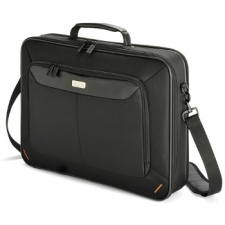 Dicota Advanced XL 2011 notebook táska 16.4 - 17.3''. tablet rekesszel tablet tok