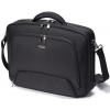 Dicota Multi PRO 14 - 17.3  Notebook case