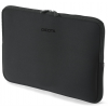 Dicota PerfectSkin notebook tok 12 - 12.5''