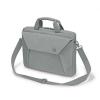 "Dicota Slim Case Edge 12-13.3"" Notebook Táska - Szürke (D31211)"