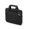 Dicota SmartSkin 15 - 15.6'' neopren notebook táska