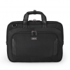 Dicota Top Traveller Business 14-15,6 notebook táska