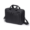 Dicota Top Traveller Dual ECO 14-15,6""