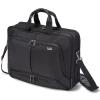 Dicota Top Traveller PRO 15 - 17.3 notebook táska