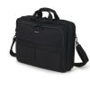 Dicota Top Traveller SCALE 15-17.3 Black notebook case