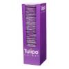 Diego Tulipo csúszásgátló háló Konfekcionált (100x160 cm)