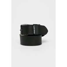 Diesel - Bőr öv - fekete - 1340116-fekete