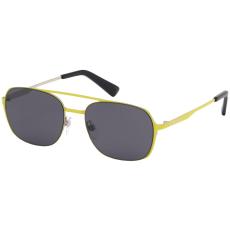 Diesel Napszemüveg vásárlás – Olcsóbbat.hu a7e3d05357