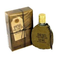 Diesel Fuel for Life EDT 30 ml parfüm és kölni