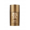 Diesel Fuel for Life férfi Deo stift (Deo stick) 75ml