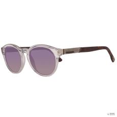 Diesel napszemüveg DL0115 26B 51 Unisex férfi női