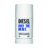 Diesel Only The Brave Deo Stick 75ml Uraknak