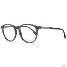 Diesel szemüvegkeret DL5117 098 52 Diesel szemüvegkeret DL5117 098 52 Unisex férfi női Unisex férfi női szemüvegkeret