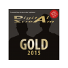 Digital Scream Gold 2015 (CD)