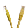 Digitalbox START.LAN Patchcord UTP cat.5e 20m yellow