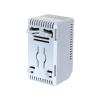 Digitalbox START.LAN STLKTS011 thermostat opened
