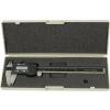Digitális tolómérő 150/0.01 mm/inch