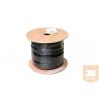 Digitus Assmann F/UTP, drót kat.6, PVC, 305m