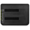 "Digitus DA-71540 2.5""/3.5"" USB 3.0 Dual SATA HDD Docking Station"