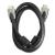 Digitus HDMI csatlakozó kábel, A típusú, 5m