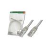 Digitus Premium CAT 5e UTP patch kábel  hossza: 20m