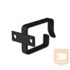 Digitus Rendezőgyűrű rack szekrényhez 44x60mm