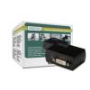 Digitus Repeater DVI up to 50m; 1920x1200p WUXGA