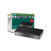 Digitus Splitter HDMI 2-port; 1920x1080p FHD 3D; HDCP1.1