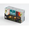 Dilmah Fekete tea, 20x1,5g, DILMAH, alma-fahéj-vanília KHK518