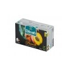 Dilmah Fekete tea, 20x1,5g, DILMAH, barack
