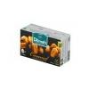 Dilmah Fekete tea, 20x1,5g, DILMAH, caramel