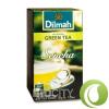 Dilmah Zöld Tea Sencha 20 filter