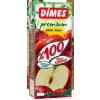 DIMES ALMALÉ 100% 1000ML