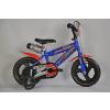Dino Bikes Gyerek kerékpár 12 - DINO BIKES 412UL-K