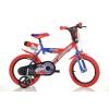 Dino Bikes Gyerek kerékpár 16 colos - DINO BIKES PÓKEMBER