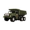 Dino Tatra 148 khaki katonai